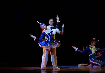 maly-princ-balet