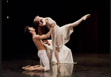 rome-a-julia-balet