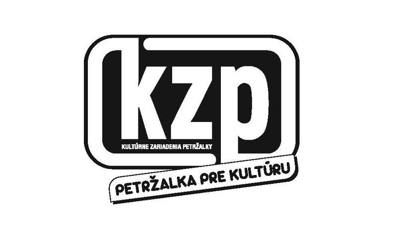 dk-zrkadlovy-haj-logo