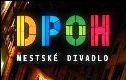 dpoh-logo
