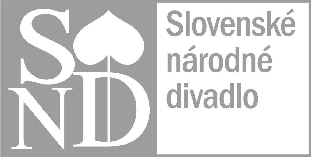 snd-logo