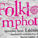 Folklor-symphony-plagat