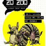 zo-zoo-plagat