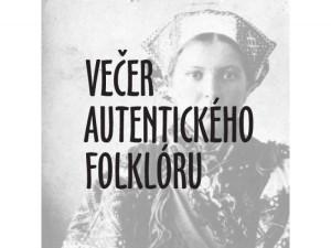 vecer_autentickeho_folkloru
