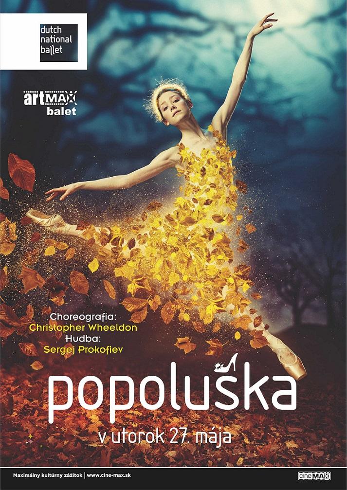 Cinemax_Popoluska_poster