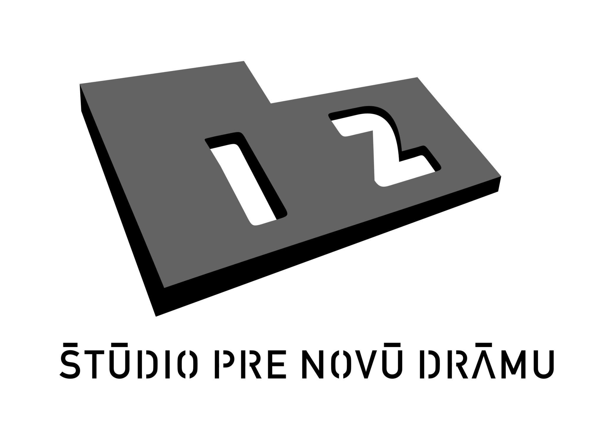studio 12