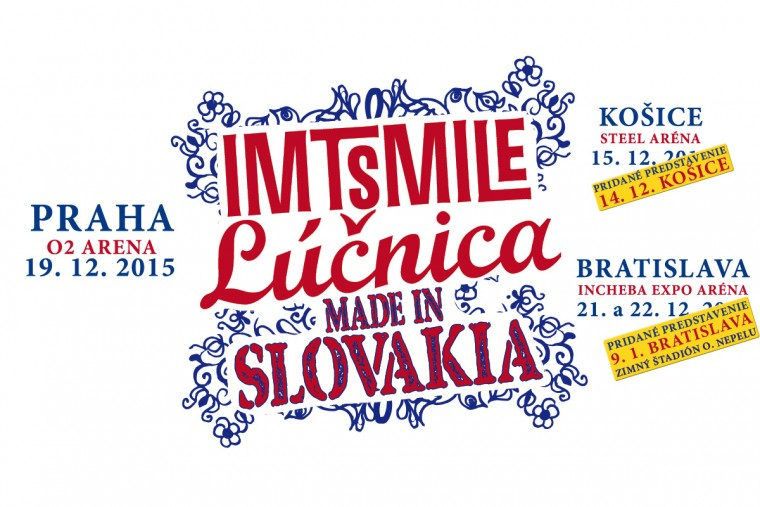 IMT Smile a Lucnica 2015_plagat s datumami
