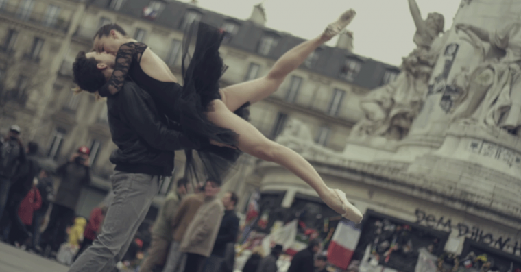 ds-and-more-dot-move-paris-is-kissing-1200x627