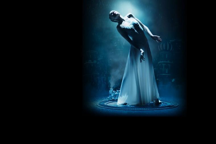 Eifman Ballet_ANNA_KARENINA