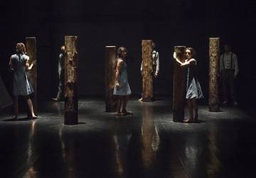 ocista-v-divadle-studio-tanca