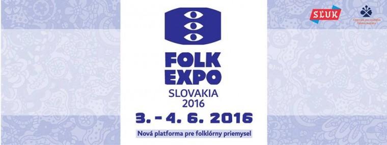 Folk EXPO