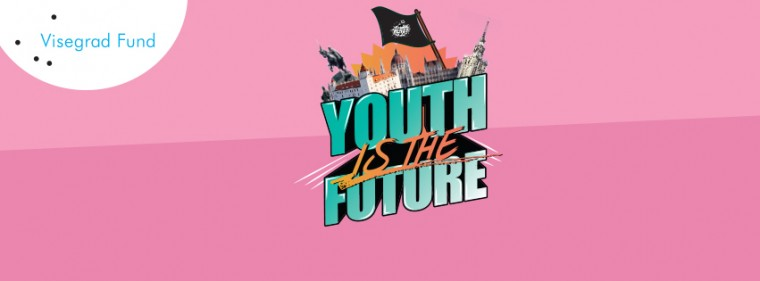 Youth is the Future 2016