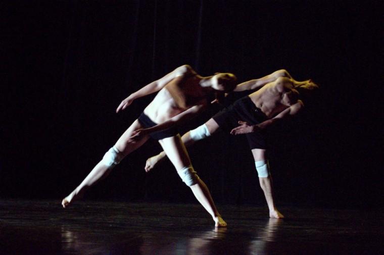 konkurz-do-pripravovaneho-tanecneho-projektu