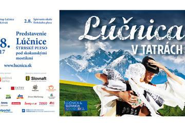 Lucnica-v-Tatrach_
