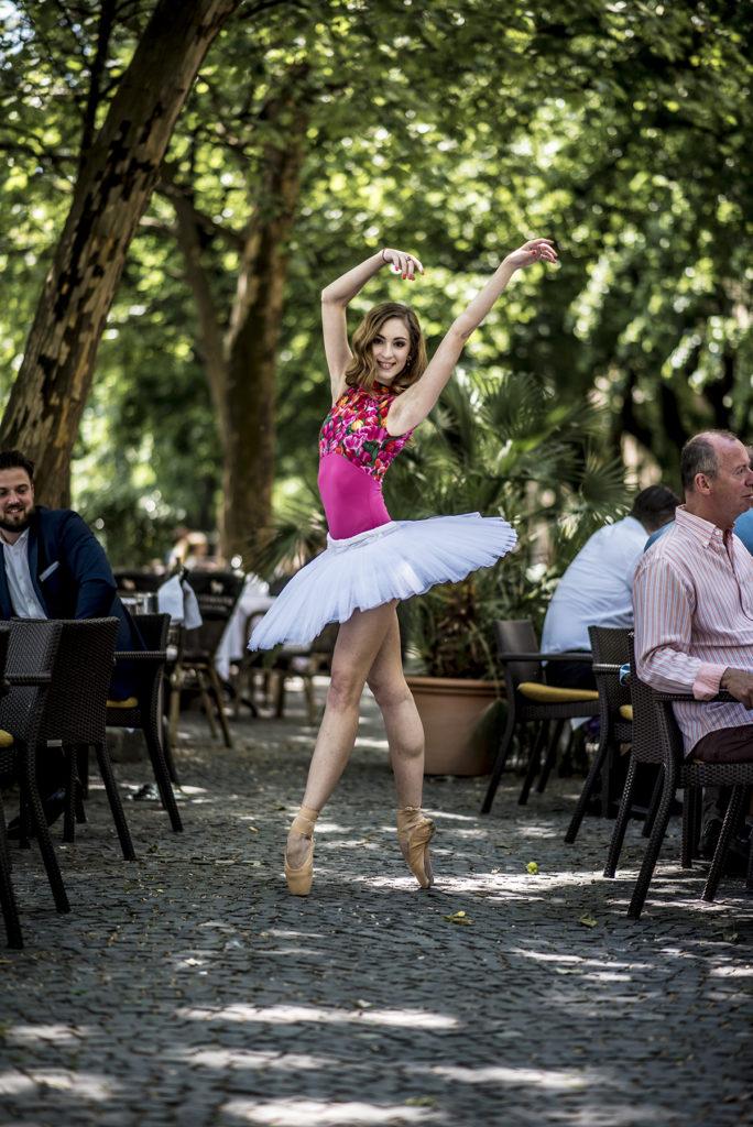 Alexandra Shalimova
