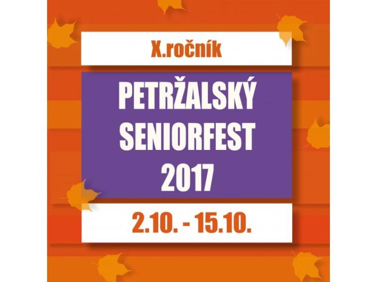 baner-seniorfest-20174_800_600