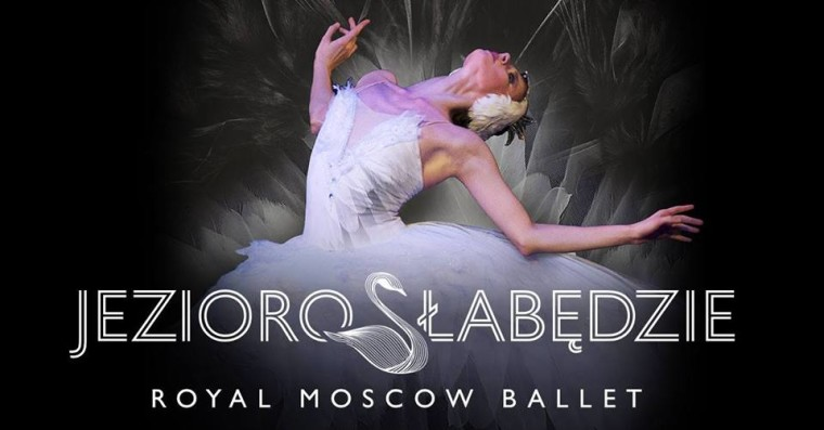 ‎Royal Moscow Ballet
