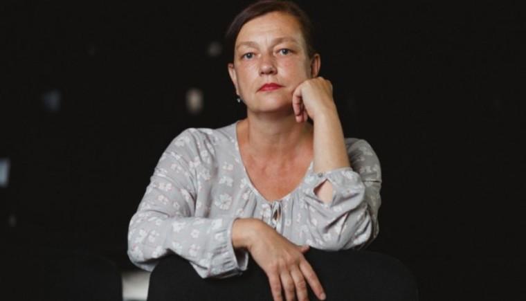 Zuzana Ďuricová Hájková