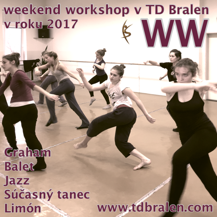 workshop_bralen
