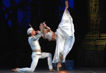 TASR-madarska-statna-opera