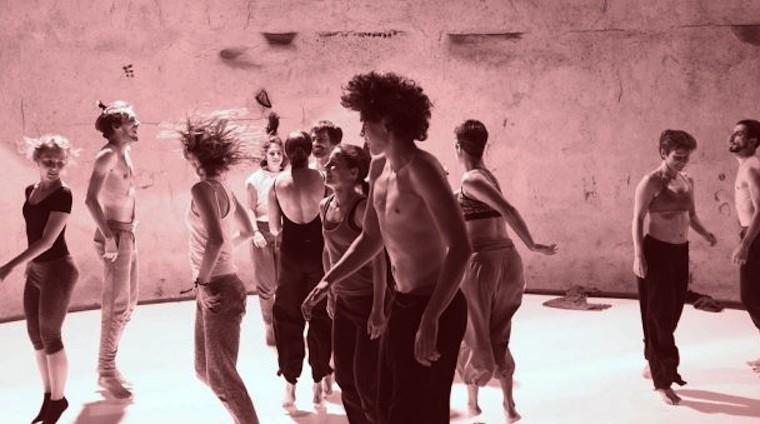 skok_nebojme-sa-tanca