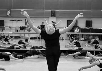 balet sdk 5