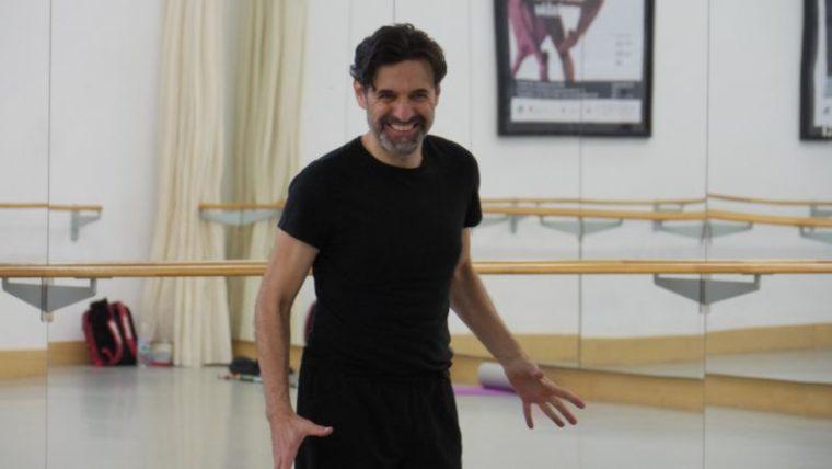 Daniel De Andrade