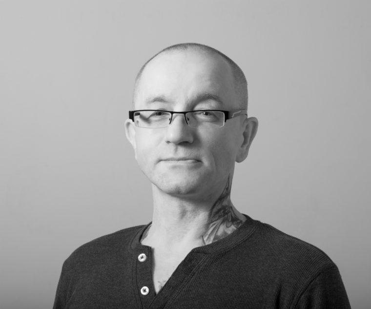 Igor Holováč