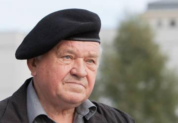 Viliam Ján Gruska